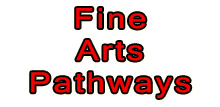 Fine Arts Pathways