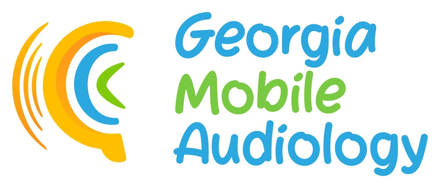 ga-mobile-audiology-logo.jpg