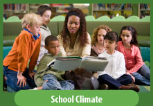 Image button: School Climate