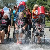 Eastvalley Ice Bucket Challenge 2.jpg