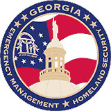 Georgia Homeland Security
